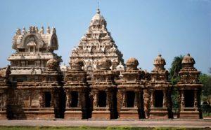Kailasanatha Temple